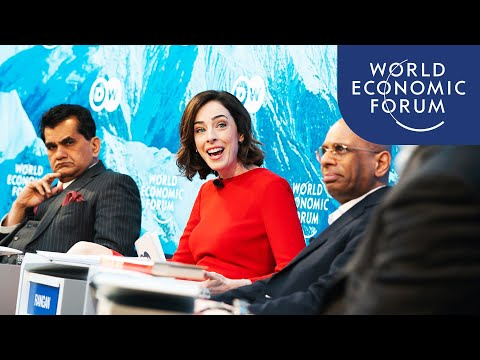 Xxx Mp4 Davos 2019 A Fourth Social Revolution 3gp Sex