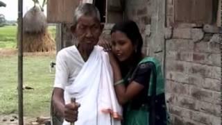 Aai Mor Din Jaay - Bengali Bhawaiya Songs | Uttar Bonger Dula Bhai | Bengali Folk Songs | Kiran