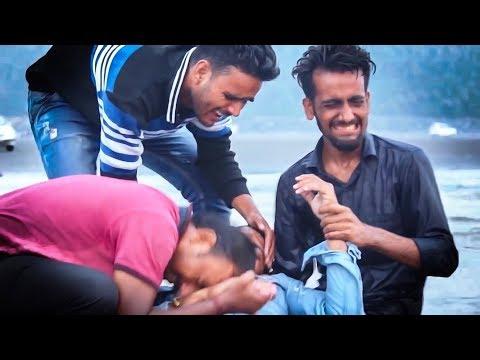 Xxx Mp4 Dil De Diya Hai Jaan Tumhein Denge Heart Touching Love Story By Sandeep Agrahari 3gp Sex