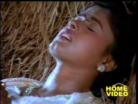 odiya hero sidhant & rekha jain's hot video (copyright by home video)