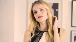 Dorothy Perkins | ZALORA Womenswear | Fashion Trends