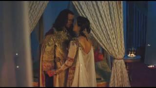 Queen Esther - One night with the King - Egy éjszaka a Királlyal (Soundtracks)