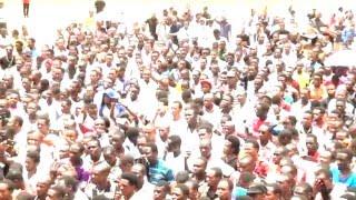 Wanafunzi St Joseph wakutana na Prof Ndalichako Dar