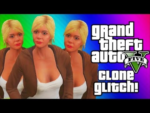 Xxx Mp4 GTA 5 Clone Glitch Get Out Of My House GTA 5 Funny Moments Glitches Game Fail Gameplay 3gp Sex