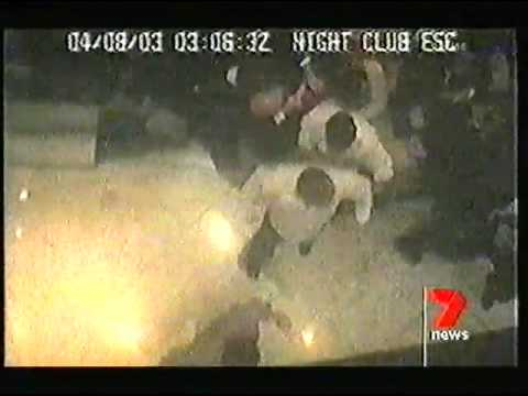 Xxx Mp4 Carl Willams And Victor Brincat Caught Brawling With Security Crown Casino Wmv 3gp Sex