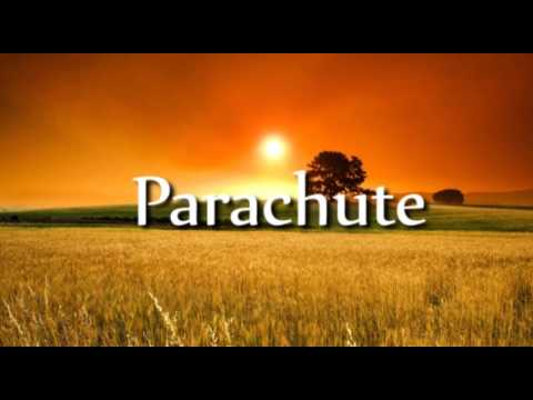 Download Chris Stapleton  - Parachute (Lyric Video)