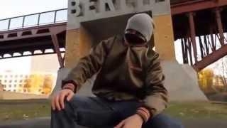 Berlin Kidz (Full Movie)