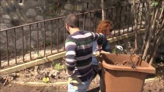 Puli-AMO Messina- I giardini di Montalto -5° atto