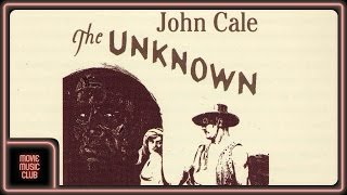 John Cale - Part 1 (from