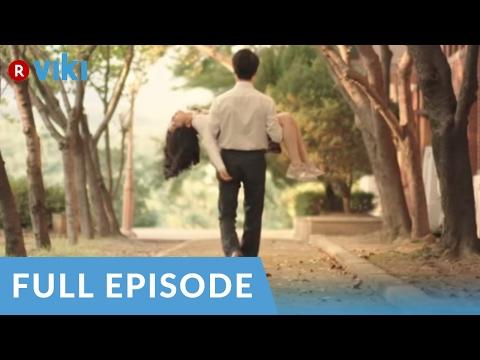 Xxx Mp4 Nightmare Teacher EP 2 A Viki Original Series Full Episode 3gp Sex