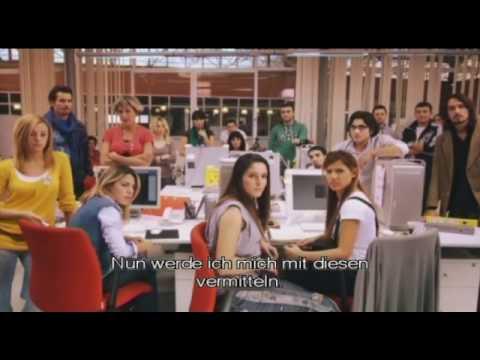 recep ivedik 2 PART 4 mit deutschen Untertitle