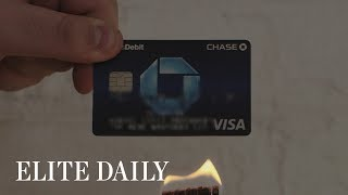 These Millennials Figured Out a Way to Protect Your Debit Card [INSIGHTS]