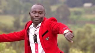 Peter Maiyo - Kibendi Tai Song (Official Video)