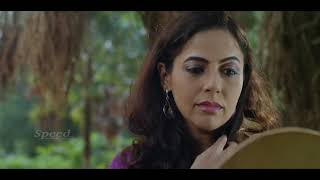 Malayalam Latest Realistic Drama Full Movie |Kerala State Film Award Winner Indrans HD Movie 2018