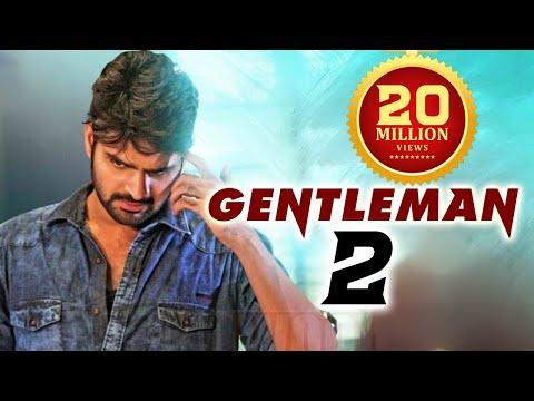 Xxx Mp4 Gentleman 2 2018 NEW RELEASED Full Hindi Dubbed Movie Vishnu South Dubbed 2018 Movie 3gp Sex