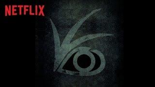 Desventuras em Série | Uma mensagem desventurada | Netflix