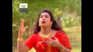 BD TIPO CTG bangla hot song music momtaz 3