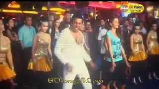Life Ta Enjoy by Durdhorsho Premik Bangla Movie 720p HD Song FT  Shakib khan (BDsong24.Com)