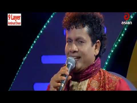 Xxx Mp4 ছ দিয়ে নকল কুমার এর অসাধারন একটি গান। Bangla New Nokol Komar Muisc Video 3gp Sex
