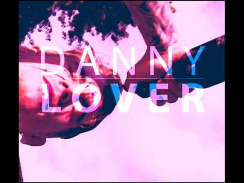 Xxx Mp4 Danny Lover Xxx GORGEOUS 3gp Sex