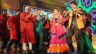 নায়করাজ রাজ্জাকের প্রতি শ্রদ্ধা || জনপ্রিয় কয়েকটি গানে ফেরদৌস রিয়াজ অপু || Tribute To Nayokraaz