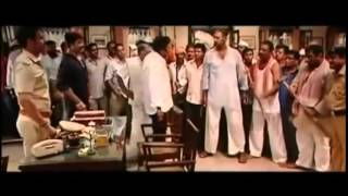 Singham bangla Dubbing   YouTube