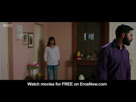 Scene from the movie | Badlapur