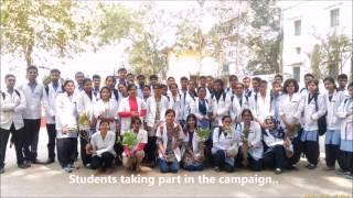 Patna Medical College & Hospital - A Journey