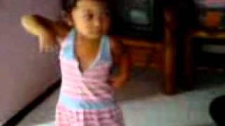 dancing queen sey.3GP