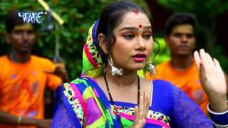 जाटवे से गिरातारे - Bam Bam Bol Ke   Randhir Singh