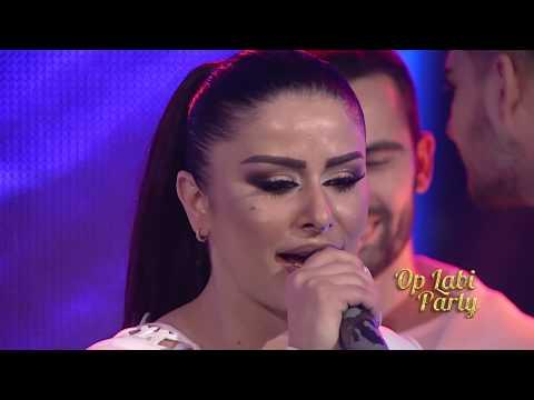 Shkurte Gashi Live 2016