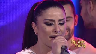 Shkurte Gashi - Live 2016