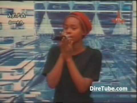Xxx Mp4 Ethiopian Idol Mekele Salem Tesfaye Episode 03 3gp Sex