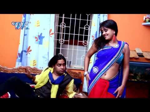 Xxx Mp4 खुलल केवाड़ी किल्ली ठोक दs Saiya Khulal Ba Kewadi Killi Thok Da Bhojpuri Songs 2015 New 3gp Sex