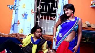 खुलल केवाड़ी किल्ली ठोक दs - Saiya Khulal Ba Kewadi Killi Thok Da - Bhojpuri  Songs 2015 new