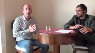 Interview de Jean Rivière (Webmarketing Junkie)