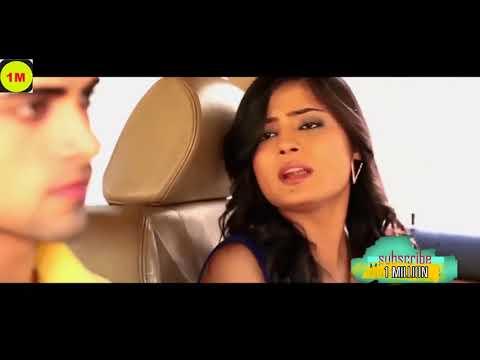 Xxx Mp4 Cute Romantic School Love Story 2018 Hindi Short Film 1 Million 3gp Sex