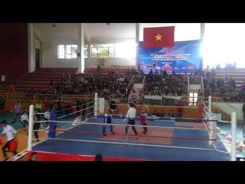 Xxx Mp4 Son Vs Xxx Clb Kickboxing Hp Vs Vd Mai Thanh Kickboxing Hai Phong 2017 3gp Sex