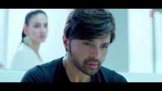 Bekudi full song in hindi hd 1080p watch 3d