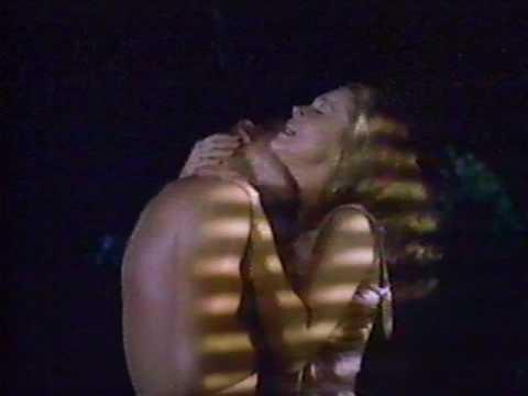 Xxx Mp4 Body Heat 1981 TV Trailer 3gp Sex