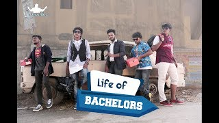 Gurunathaa - Life of Bachelors   Bachelor Diaries 3
