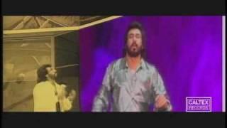 Shahram Shabpareh - Anare Dooneh Dooneh | شهرام شب پره  - انار دونه دونه