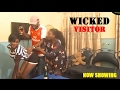 Download Video Download WICKED VISITOR   ( COMPLETE MOVIE) 3GP MP4 FLV