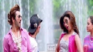 Chakum Chukum  Power Video Song   Jeet   Nusrat   Sayantika