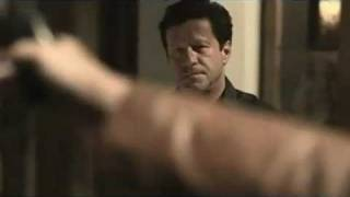 24 seasons 1 to 6 Jack Bauer the best scenes