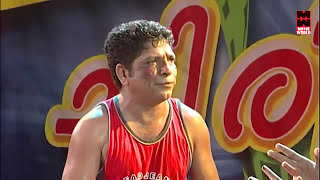 ചിരിച്ച് ചിരിച്ച് വയ്യാണ്ടായി ..! # Malayalam Comedy Show 2017# Malayalam Comedy Skit Stage Show