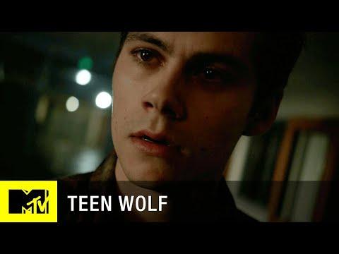 Teen Wolf (Season 6) | Official Teaser Trailer for the Final Season | MTV