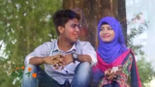 প্রতারনা | Bangla New Song | 2016