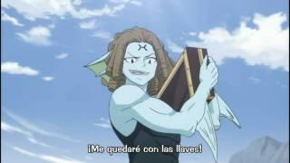 Fairy Tail - Piscis AMV.
