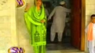 Qawali Peer Nosho Pak Sarkar Part 19 2010